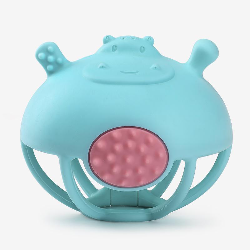 Smily Mia baby teething toys price for child-2
