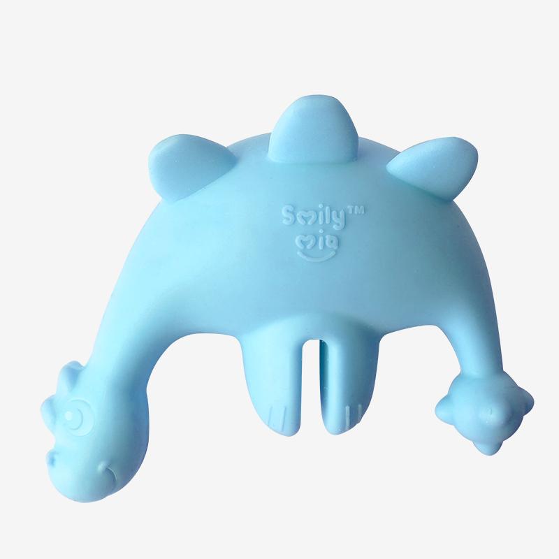 Smily Mia custom toddler teething toys supplier for baby-2