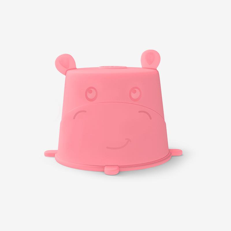 Smily Mia non toxic teething toys supplier for child-1