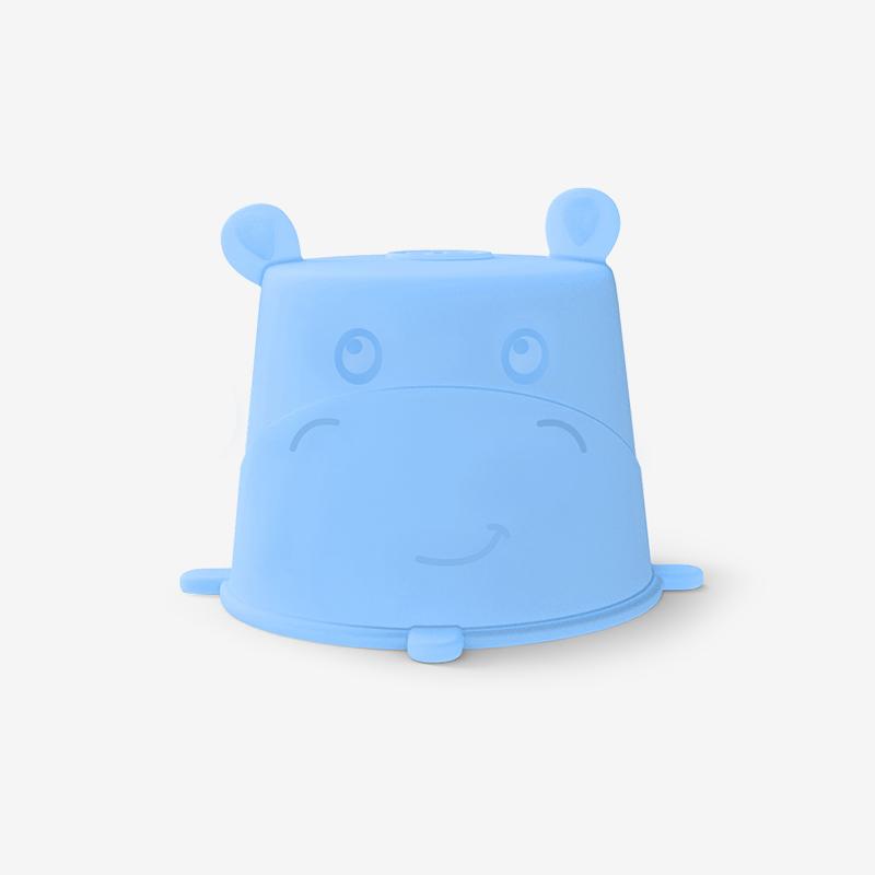 Smily Mia non toxic teething toys supplier for child-2