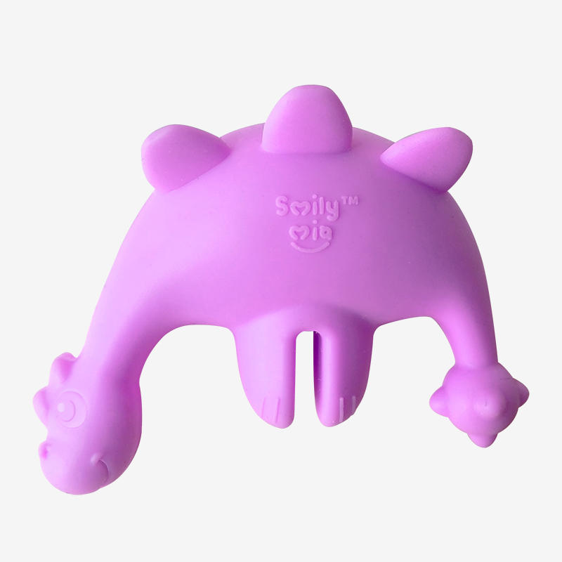 wholesale teething toys for infants price for infants-3