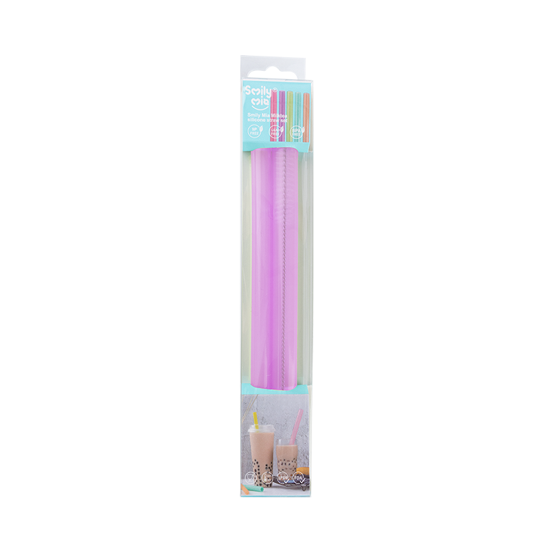 clear cooling straws factory for drink-6