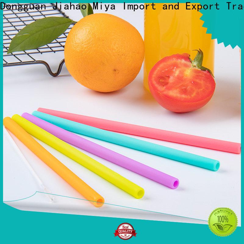 Smily Mia eco friendly bubble tea straws price for home use