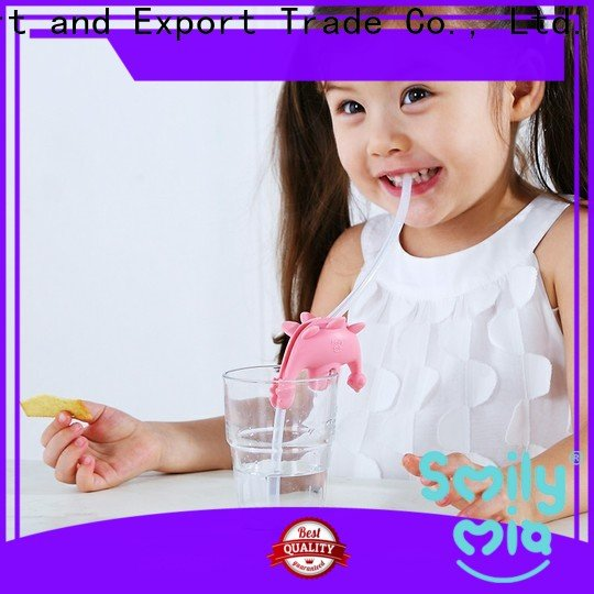 wholesale bubble tea straws manufacturer for home use