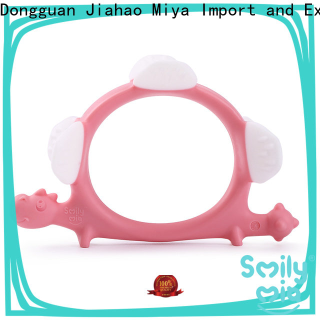 best teething toys for kids factory for child