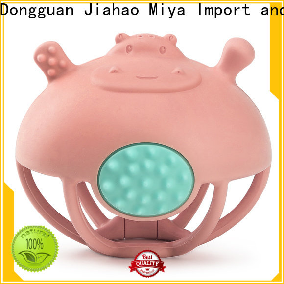 Smily Mia baby teething toys price for child