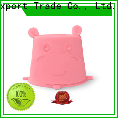 wholesale the best teething toys factory for toddler