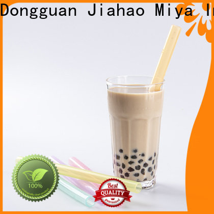 wholesale large reusable straws factory for kids