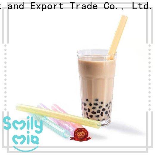 Smily Mia toddler straws manufacturer for toddler