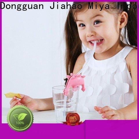 Smily Mia pink reusable straws price for alcohol
