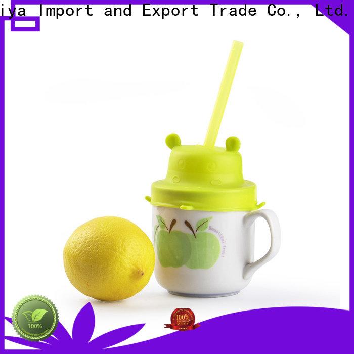 Smily Mia silicone rubber straws price for juice