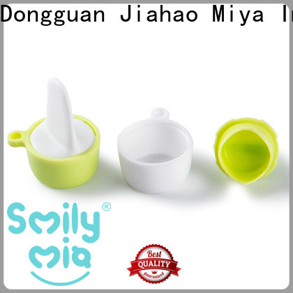 Smily Mia softy straws factory for home use