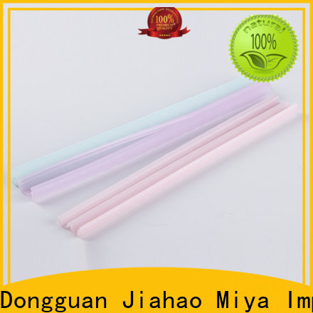 Smily Mia best eco friendly straws price for kids