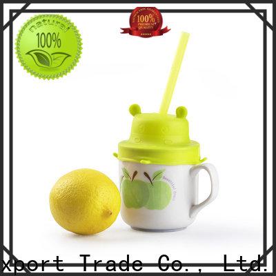 Smily Mia best sustainable straws price for juice