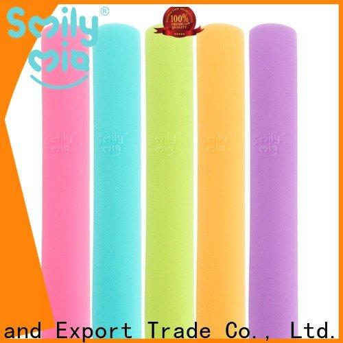 Smily Mia long reusable straws price for drink