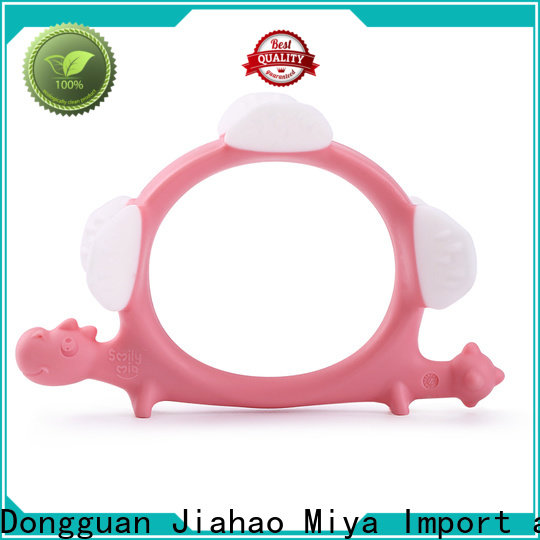 Smily Mia custom silicone cup cover factory for baby
