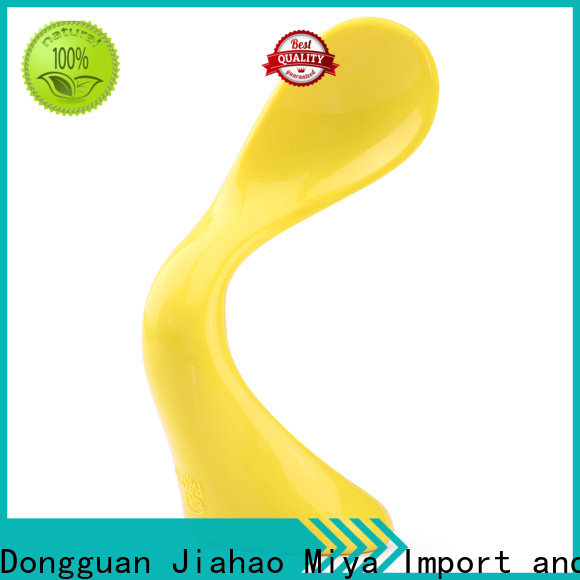 wholesale best baby teethers price for child