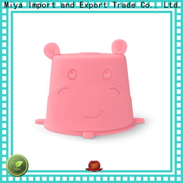 Smily Mia non toxic teething toys supplier for child