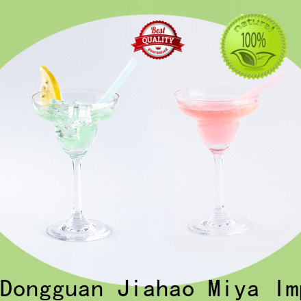 Smily Mia best cooling straws price for kids