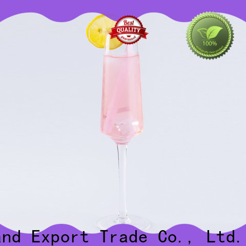 Smily Mia environmentally friendly best drinking straws factory for drink