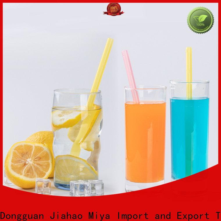 custom reusable straws for kids price for alcohol