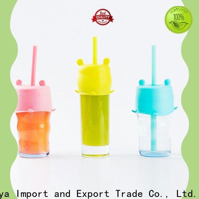best eco friendly straws manufacturer for toddler