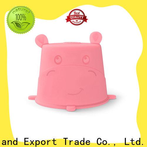 Smily Mia strawberry teething toy price for toddler
