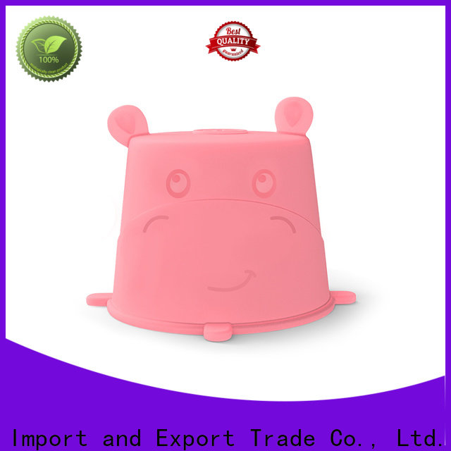 custom strawberry teething toy manufacturer for infants