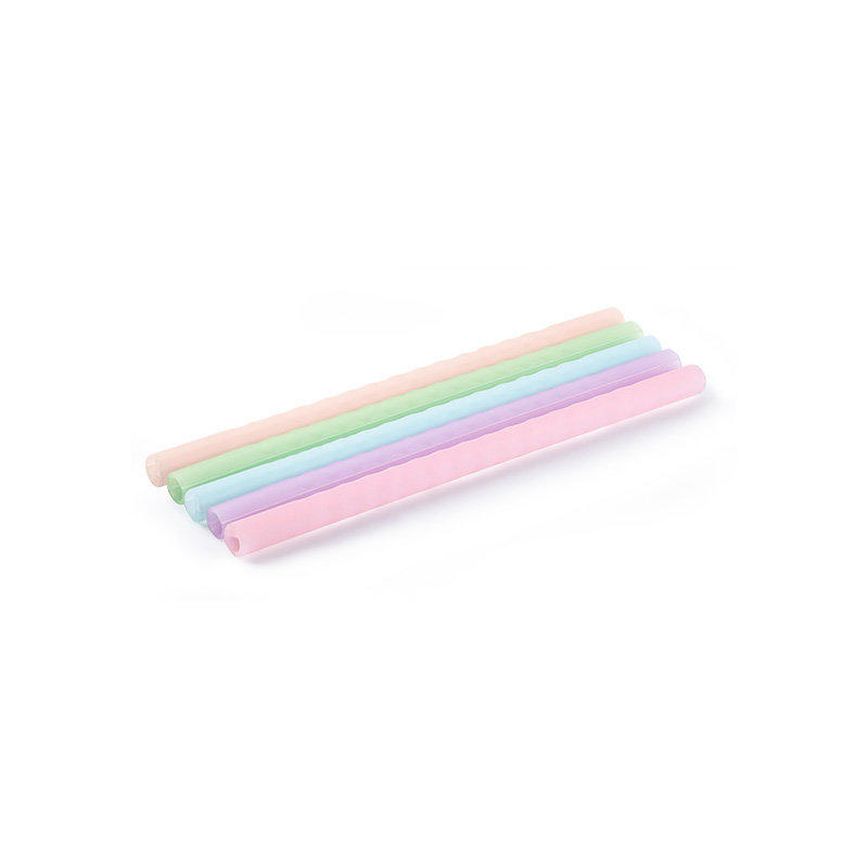 Smily Mia kids straws for kids-1