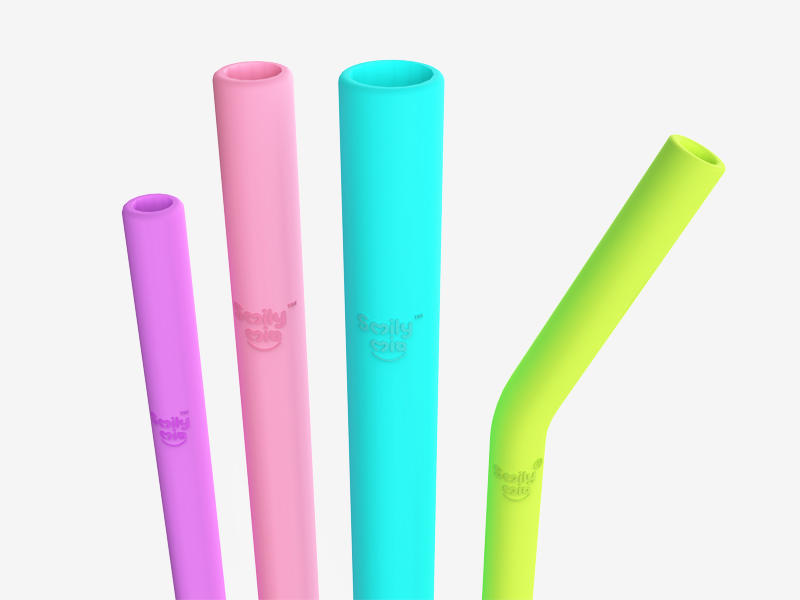 best colored straws supplier for alcohol-1