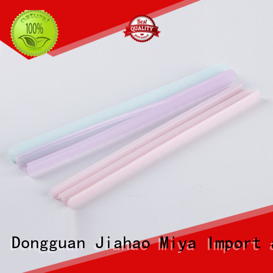 best colored straws supplier for alcohol